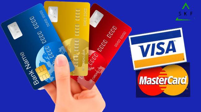 จ่ายเบี้ยประกันภัยผ่านบัตรเครดิต